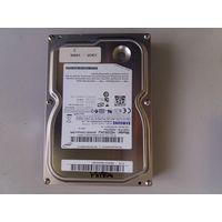 Жесткий диск 250Gb Samsung HD251HJ SATA (908151)