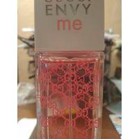 Gucci Envy Me 100 ml