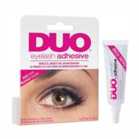 Клей для ресниц DUO Dark tone 7 gr