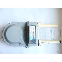 Счётчик газа СГД-1