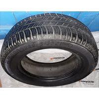Шина Michelin 185/65/R14 б/у