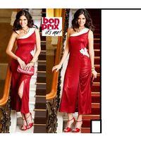 Новое платье р. 40-42