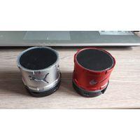 Bluetooth колонка, портативная беспроводная