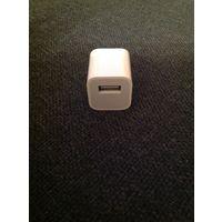 Сетевое зарядное устройство Apple для IPHONE