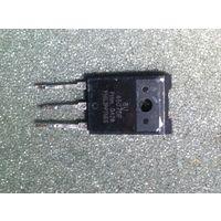 Транзистор BU4507DF (BU4507)