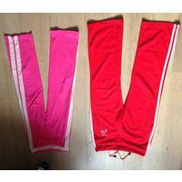 Одежда для девочки: штаны, джинсы, брюки