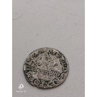 3 гроша 1622 г