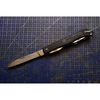 Нож 4-предметный СССР