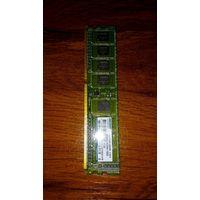 Оперативная память KINGMAX 4GB DDR3 - 1333