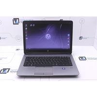 "14"" HP ProBook 645 G1 на AMD A8 (4Gb, SSD 128Gb). Гарантия"