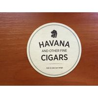 Подставка Havana