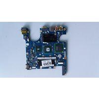 Acer Emachines D250,M250 LA-5141P (903707)