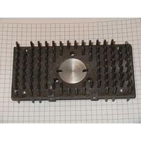 Радиаторы для транзисторов