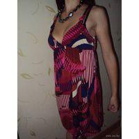 РАСПРОДАЖА стильных, молодежных платьев из США