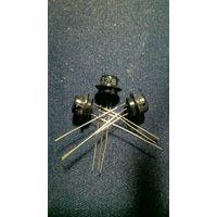Транзистор ГТ320В ЗА 1Шт