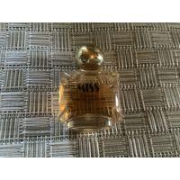 Духи Мисс MISS Charrier EAU DE Parfum France винтаж Редкость!