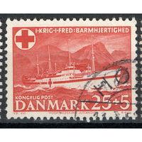 Дания 68