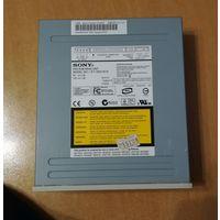 Оптический накопитель DVD-Rom Sony IDE