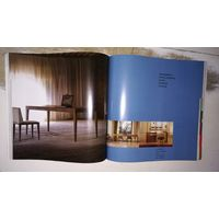Каталог мебели, Италия