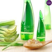 Holika Holika 99% Aloe Soothing Gel 55 ml