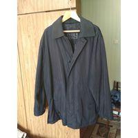 Куртка мужская р-р 54-56