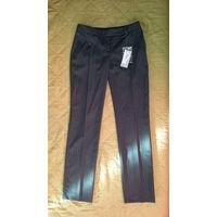 РАСПРОДАЖА, СКИДКА 55 %!!! Стильные брюки английского бренда JOHN RICHMOND, 100 % оригинальные