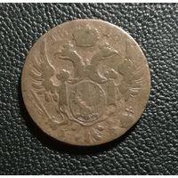 10 грошей 1816