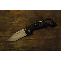 Нож Cold Steel Voyager Medium Китай