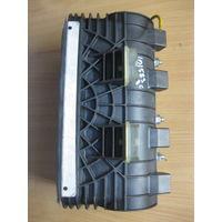 101583 Opel astra G подушка безопасности пассажира 90561101