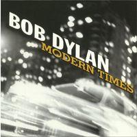 Bob Dylan - Modern Times  //  2LP new