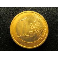 1 ЕВРО: Бельгия, Ирландия, Словакия  цена одной монеты 5,6 руб.