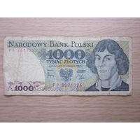 1000-ЗЛОТЫХ.1982 Г.(4)