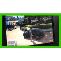 Видеокарта для непривередливых RX550 2GB