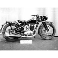 Хочу купить мотоцикл иж350