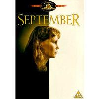 Сентябрь / September (Вуди Аллен / Woody Allen) DVD5