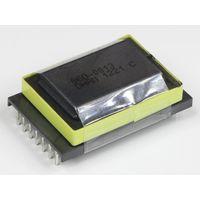Трансформаторы для ЖК-мониторов