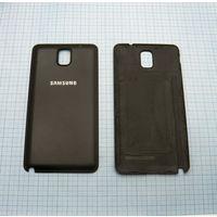 Задняя крышка для Samsung  Note 3