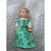 Кукла . Mattel