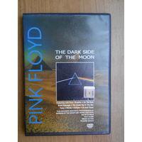 Видео диск dvd Pink Floyd разные