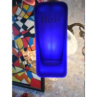 Hermes Hiris edt винтаж парфюм