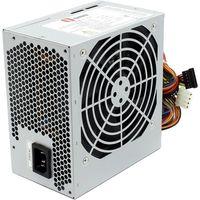 FSP Qdion QD500 500W