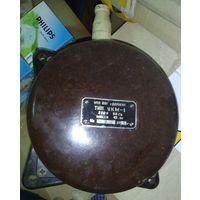Измеритель-указатель уровня сыпучих материалов тип УКМ-1 (Дербент)