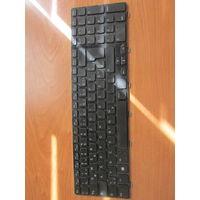 Dell Inspiron клавиатура 17 17r 3721 5721 3737 5737 German 0kw2p9
