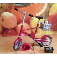 Велосипед my Scene