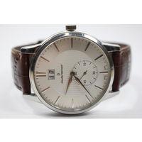 Наручные часы Claude Bernard 64005 3 AIN