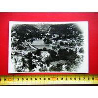 Фотография город Боржоми 1931г.