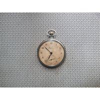 Часы карманные Molnia