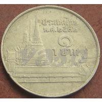 4733:  1 бат 1989 Тайланд