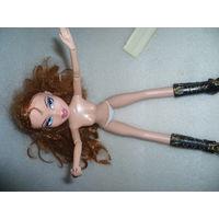 """Кукла """" BRATZ"""". MGA Intertainmont"""