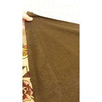 Ткань трикотаж плательный (отрез 1,78 х 1,55 м)